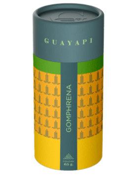 16-05-02-guayapi-117-gomphrena-e1462785523380
