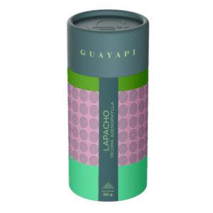16-05-02-guayapi-117-lapacho-e1462787026384