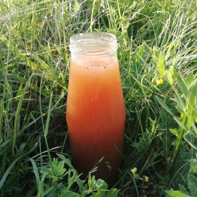 warana-drink