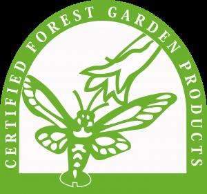 FGP-logo-new1-300×281