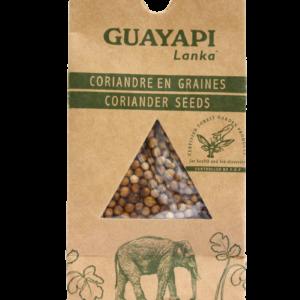 coriandre-en-graines-guayapi