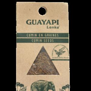cumin-en-graines-guayapi