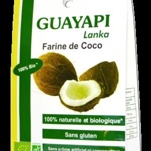 guayapi-farine-de-coco