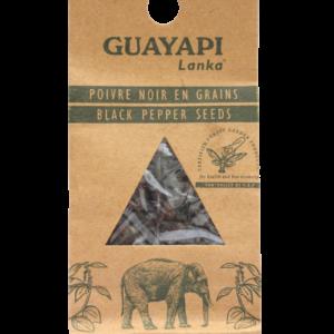 poivre-noir-en-grains-guayapi