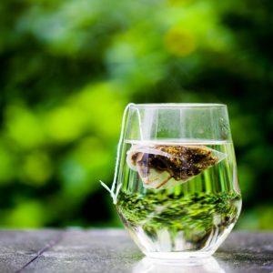 tea-cup-1872026_960_720