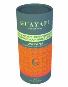warana-guarana