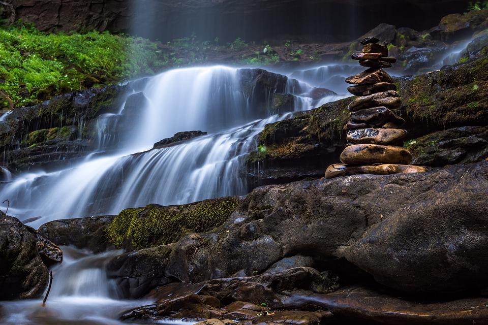 cascade-1845987_960_720