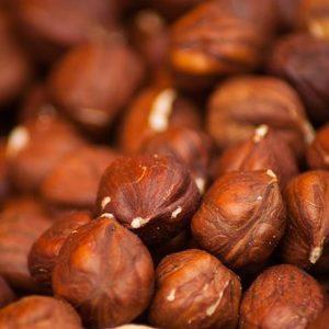 hazelnuts-1707601__340