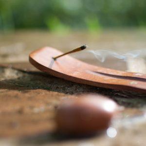 incense-2820316_960_720