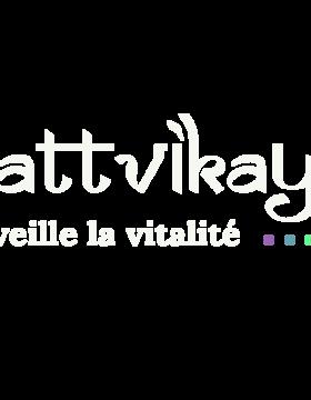 logo_sattvikaya_17