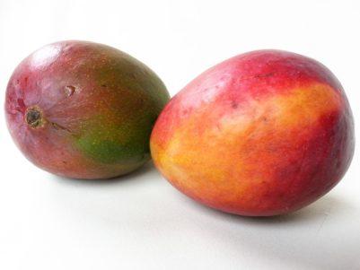 mango-164572_960_720