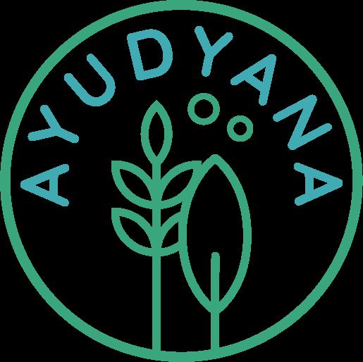 AYUDYANA-LA NATURE POUR CULTURE