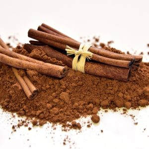 cinnamon-3856840_960_720