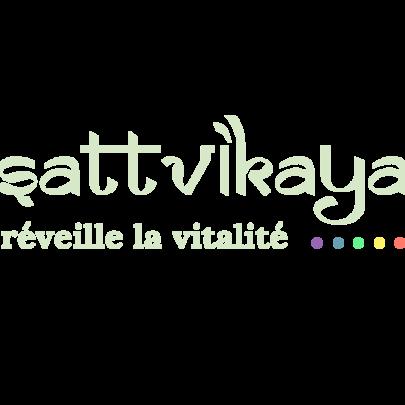 logo_sattvikaya_16