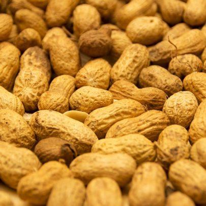 peanut-2982397_960_720