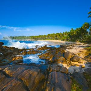sri-lanka-tangalle-beach