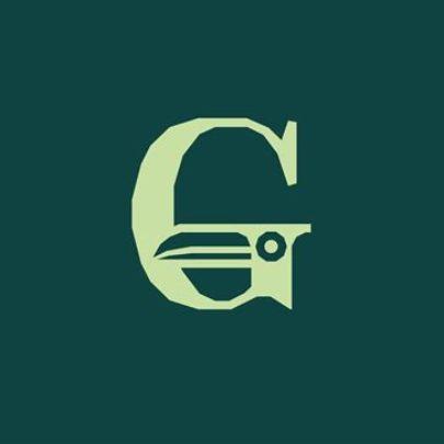 Guayapi-logo