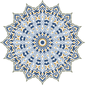 arabesque-4164761_960_720