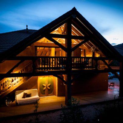 nid-des-anges-nuit-maison-terrasse