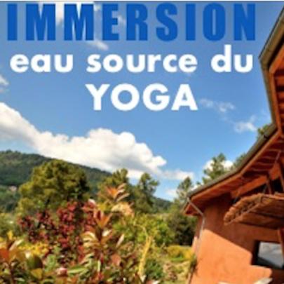 eau-source-yoga-may1