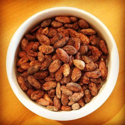 fèves-cacao-guayapi-péru