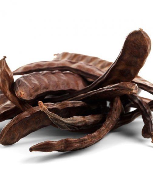 beans-caroube